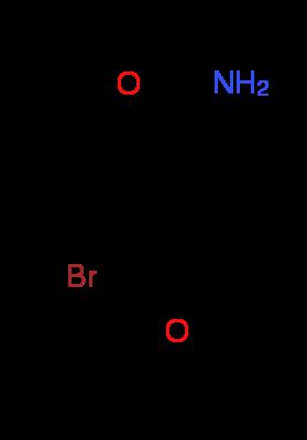 3-Bromo-4-methoxybenzamide
