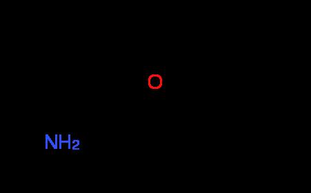 (3-Butoxyphenyl)amine