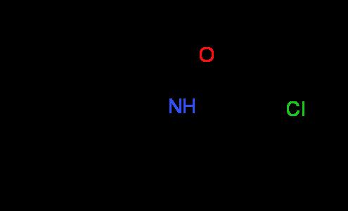 3-Chloro-N-(1-phenylethyl)propanamide