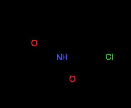 3-Chloro-N-(2-ethoxyphenyl)propanamide