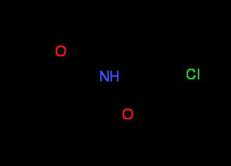 3-Chloro-N-(2-methoxyphenyl)propanamide