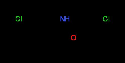 3-Chloro-N-(3-chlorophenyl)propanamide