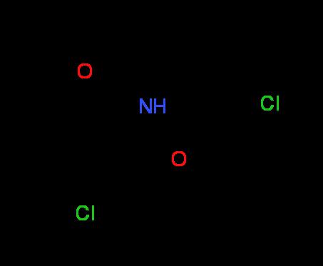 3-Chloro-N-(5-chloro-2-methoxyphenyl)propanamide
