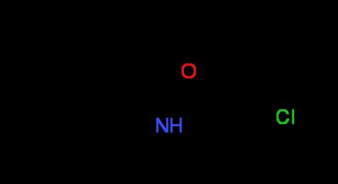 3-Chloro-N-cycloheptylpropanamide