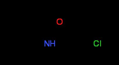 3-Chloro-N-isopropylpropanamide