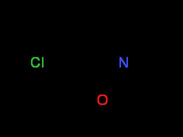 3-Chloro-N,N-dimethylpropanamide