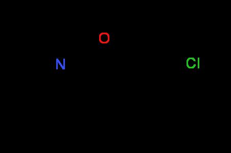 (3-Chlorophenyl)(pyridin-2-yl)methanone