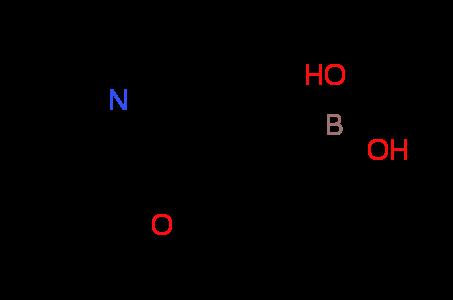 3-Cyano-4-isopropoxyphenylboronic acid