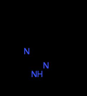 3-Cyclobutyl-1H-1,2,4-triazole