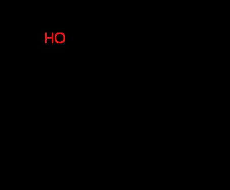 3-[(E)-2-Phenylvinyl]phenol