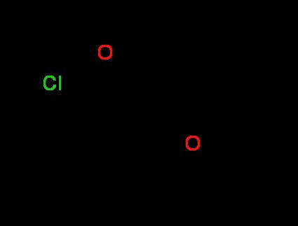 3-Ethoxybenzoyl chloride