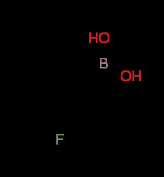 3-Fluoro-2-methylphenylboronic acid