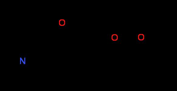 [3-(Methoxymethoxy)phenyl](pyridin-4-yl)methanone