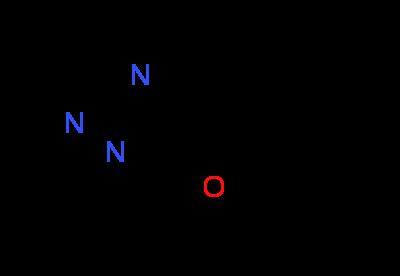 3-Methyl-1-(1-methyl-1H-1,2,4-triazol-5-yl)butan-1-one