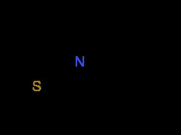 3-Methyl-2-butyl isothiocyanate