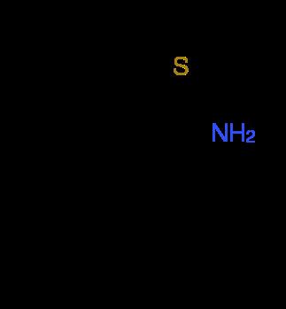 3-Methylbenzenethioamide