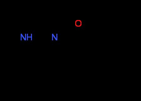 (3-Methylphenyl)(1-piperazinyl)methanone