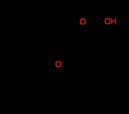 3-(Phenoxymethyl)benzoic acid