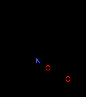 3-Phenylisoxazole-5-carbaldehyde