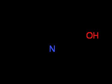 3-Piperidin-1-ylbutan-2-ol