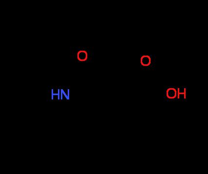 3-(Propionylamino)benzoic acid