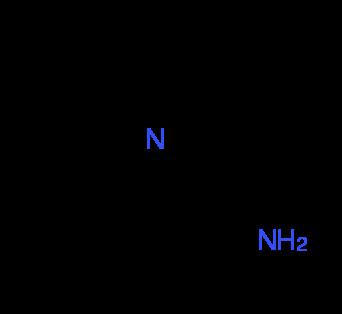 (3-Pyrrolidin-1-ylbutyl)amine