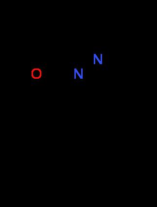 3,5-Dimethyl-2-(1H-pyrazol-1-yl)benzaldehyde