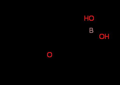 3,5-Dimethyl-4-propoxyphenylboronic acid