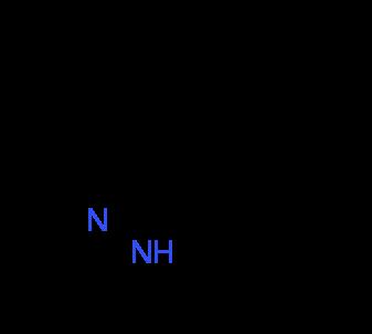 3,5-Dimethyl-4-propyl-1H-pyrazole