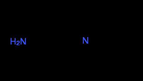 4-(1-Azepanyl)aniline