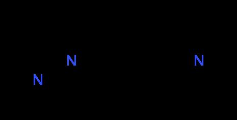4-(1H-Imidazol-1-yl)benzenecarbonitrile