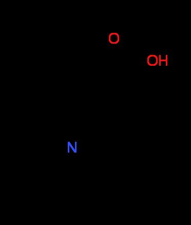 4-(1H-Pyrrol-1-yl)benzoic acid