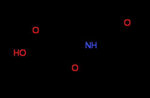 4-[(2-Acetylphenyl)amino]-4-oxobutanoic acid