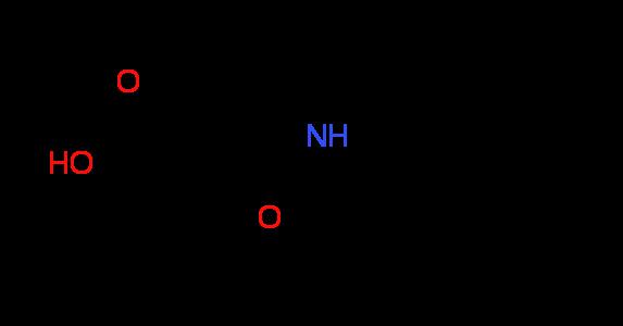 4-(2,3-Dihydro-1H-inden-5-ylamino)-4-oxobutanoic acid