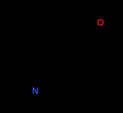 4-(3-Pyridinyl)benzaldehyde