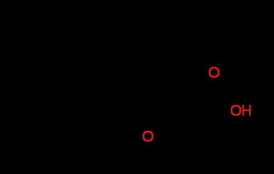 4-(4-tert-Butylphenyl)-4-oxobutanoic acid