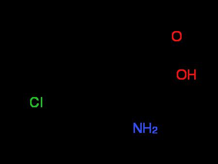 4-Amino-3-(4-chlorophenyl)butanoic acid