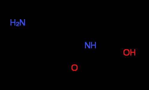 4-Amino-N-(2-hydroxyethyl)benzamide