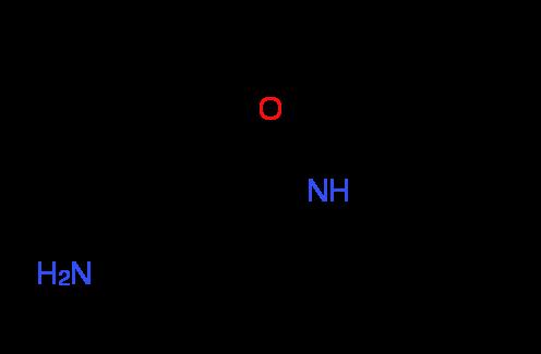 4-Amino-N-(2-methylphenyl)benzamide