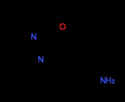 (4-Aminophenyl)(1-methyl-1H-imidazol-2-yl)-methanone
