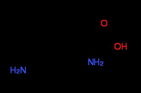 4-Aminophenylalanine