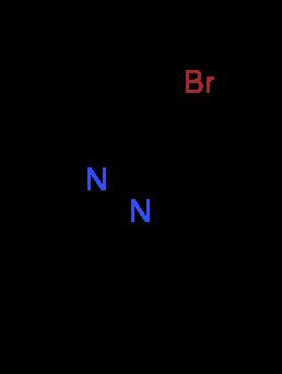 4-Bromo-1-isopropyl-3-methyl-1H-pyrazole