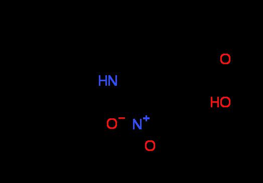 4-(Butylamino)-3-nitrobenzoic acid
