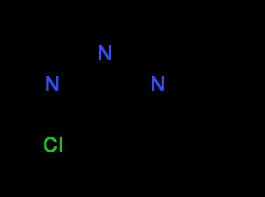 4-Chloro-6-(1-pyrrolidinyl)pyrimidine