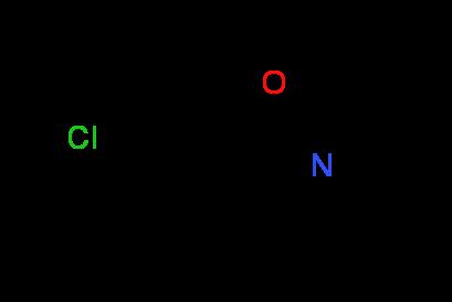 4-Chloro-N,N-dimethylbutanamide