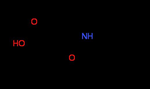 4-(Cycloheptylamino)-4-oxobutanoic acid
