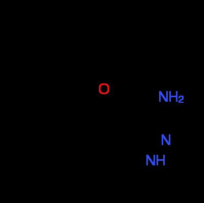 4-(Cyclohexyloxy)-1H-indazol-3-amine