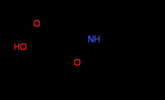4-(Cyclooctylamino)-4-oxobutanoic acid
