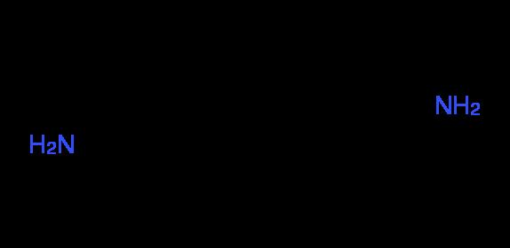 {4-[(E)-2-(4-Aminophenyl)vinyl]phenyl}amine