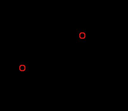 4-Ethoxy-5,6,7,8-tetrahydro-1-naphthalene-carbaldehyde
